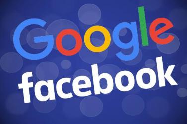 Az Amazon, a Google, a Twitter és a Facebook is kivonulhat Hongkongból a tervezett új adatvédelmi szabályok miatt