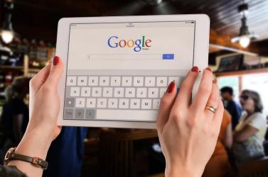 Ezekre a kifejezésekre kerestünk rá a Google-n leggyakrabban Szlovákiában