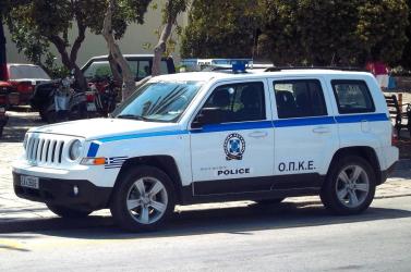 Rendőrségi ügyekkel foglalkozottaz újságíró, akit egy motoron érkező fegyveres gyilkoltmeg