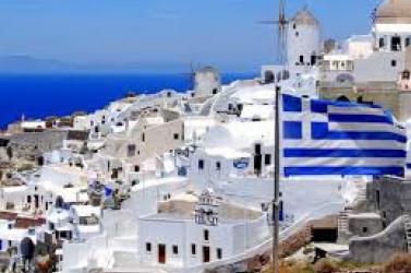 A görög parlament jóváhagyta a Macedóniával kötött névmegállapodást