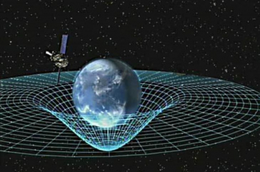A LIGO és a Virgo segítségével 39 új gravitációshullám-jelenséget észleltek a legutóbbi mérési időszakban