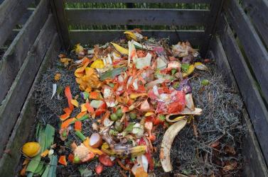 Kezdik akonyhai hulladék szelektív gyűjtését Füleken