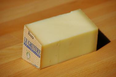 Mutatjuk, melyik sajt diadalmaskodott az idei sajtvilágbajnokságon