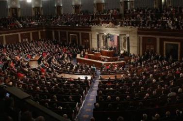 Nincs többsége a szenátusban a republikánusok egészségbiztosítási törvényének