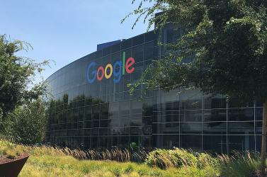 Mérleget von a Google: állandóan Karel Gottot kutattuk