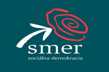EP-választás: A Smer-SD kampánya volt a legdrágább
