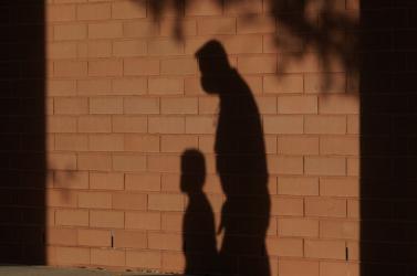A Csallóközben napi szinten követnek el bűncselekményeket gyermekek ellen - PODCAST