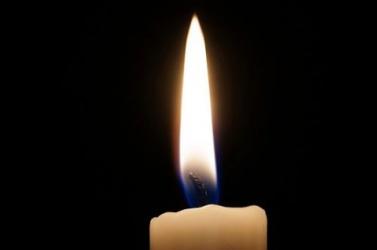 Szakmai gyakorlat közben meghalt egy 16 éves diák
