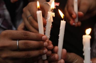 Holtan találtak rá Szöul eltűnt polgármesterére
