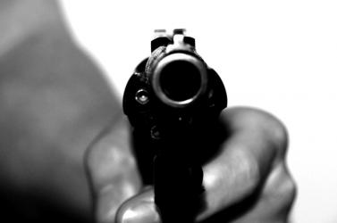 Rablógyilkosság áldozatává vált egy doktornő