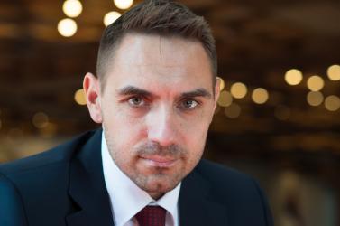 Nemcsak Matovičnak van baja Sulíkkal, Gyimesi is elküldené a koalícióból az SaS-t, mert nem támogatja a kitelepítettek emléknapját