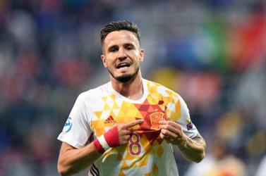 U21-es Európa-bajnokság: Angliai után Spanyolország is az elődöntőbe jutott