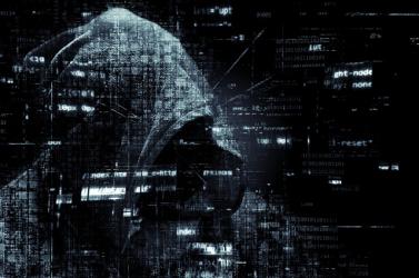 A Google arra figyelmeztet, hogy hekkerek kibertámadások végrehajtására használják a világjárványt