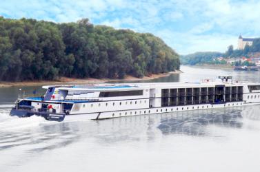 Nyílt nap a környezetvédelmi minisztériumban: hajózás a Dunán, bemutatkozik a bősi mentőszolgálat