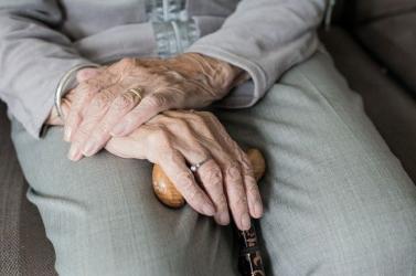 Különleges genetikai háttérrel rendelkeznek a 105 évig élő emberek