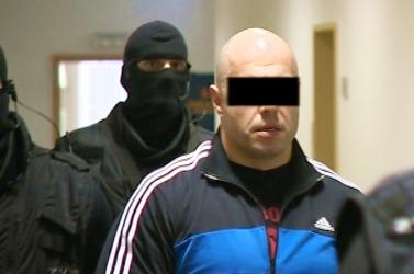 Turek még mindig gyanúsított a dunaszerdahelyi tízes gyilkosság ügyében