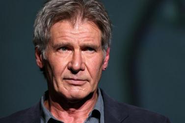 Harrison Ford ötödször is eljátssza Indiana Jonest, ha Spielberg rendezi