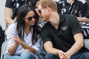 Ki szereti a leginkább és ki a legkevésbé a brit királyi családot?