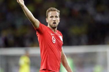 EURO-2020: A Tottenham sztárja szerint a klubsikerek segíthetik az angol szereplést