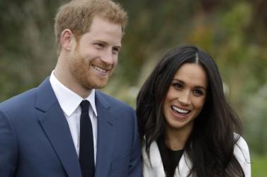 Meghan apja szerint Harryék a monarchiát rombolják