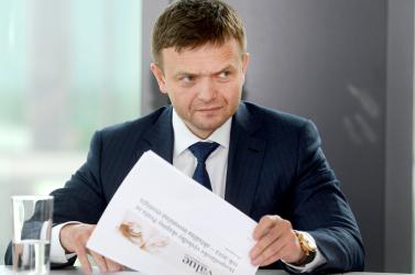 Kuciak-gyilkosság: Hétfőn a tanúk padjára szólítják Haščákot és Bödört is!