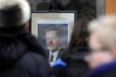 Emlékérmeket bocsátanak ki Václav Havel tiszteletére