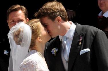 Tavaly több mint háromezren házasodtak Nagyszombat megyében, egy 17 éves lány is volt köztük