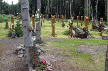 Feloldották a 42 áldozattal járó hejcei légi katasztrófa titkosítását, melyet egyetlen szlovák katona élt túl
