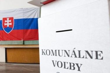 Negyven községben ismétlik meg a helyhatósági választásokat