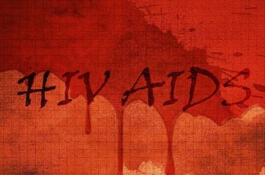 Kétszázmillió dollárral támogatják a HIV és a sarlósejtes vérszegénység leküzdését Amerikában
