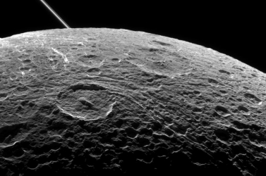 NASA: tilos a harc és a szemetelés a Holdon