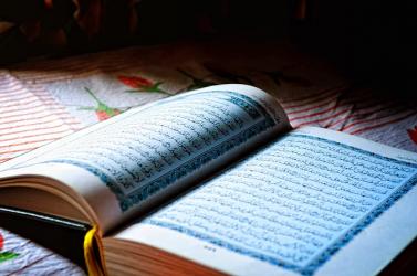 Muszlim vezetők és vallástudósok az iszlámellenesség elleni szigorúbb fellépést sürgetnek