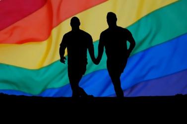 Az Európa Tanács szerint a homofóbia mély gyökeret vert az európai társadalomban