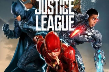 Az Igazság Ligájának rendezői változatát mutatja be a hamarosan induló HBO Max