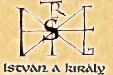 Török kamaszok echte magyarsággal nyomatják az István, a királyt