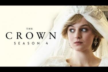 A brit kulturális miniszter szerint a Netflixnek jeleznie kellene, hogy A Korona csupán fikció