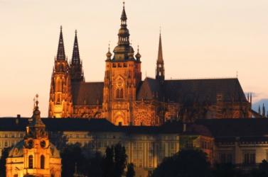 A csehek kétharmada támogatja az azonos neműek házasságát