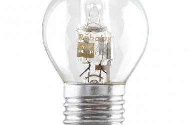 Ismerkedj meg a halogén lámpák előnyeivel, és cseréld le hagyományos izzóidat!