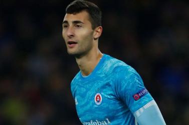 Folytatódik a Greif-saga: egymásnak feszült a Slovan és a játékost képviselő ügynökség – mindkettő a saját igazát fújja