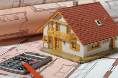 Nem tartozik a legátláthatóbbak közé a szlovák ingatlanpiac