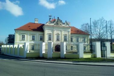 Megyei támogatásban részesül a galántai és a dunaszerdahelyi múzeum is