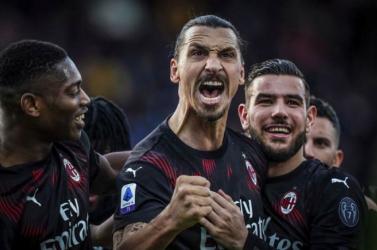 Ibrahimovic 41 éves korában játszana a 2022-es vb-n