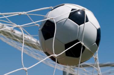 A DAC-ifik hat gólt lőttek a vasgyáriaknak