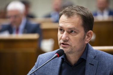 Hiába a közös ebéd, az ellenzéki pártok nem jutottak egyezségre
