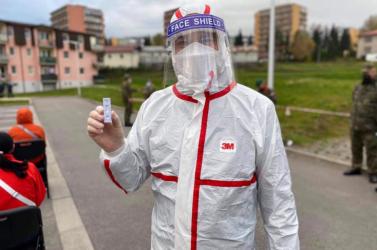 Szakemberek a járványról: hátráltatja a vírus elleni küzdelmet a sok rögtönzés, és még az