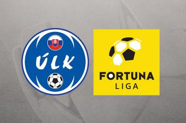 A Ligás Klubok Uniója kiáll az UEFA mellett, ellenzi az Európai Szuperligát