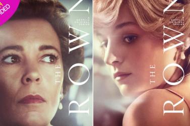 A Netflix nem fogja jelezni, hogy A Korona csupán fikció