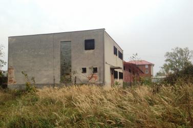 Roma közösségi központ létesül Dunaszerdahelyen
