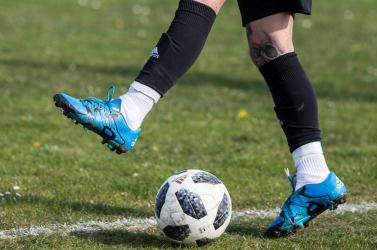 Karanténba került egy focicsapat, vége a cseh bajnokságnak
