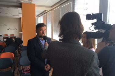 Kisebbségi jogainkért folyik a rivalizálás az EU parlamentjében